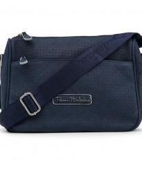 Dámska módna taška cez rameno Renato Balestra L2116