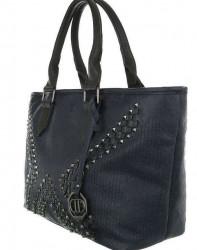 Dámska módna taška do mesta Q3543 #1