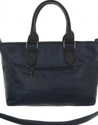 Dámska módna taška do mesta Q3543 #2