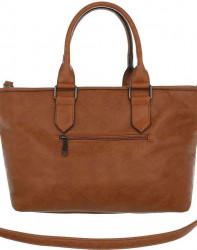 Dámska módna taška do mesta Q3546 #2