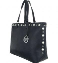 Dámska módna taška do mesta Q3701 #1