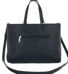 Dámska módna taška do mesta Q3701 #2