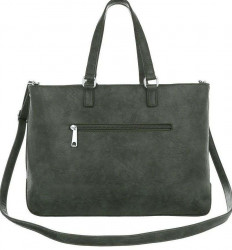 Dámska módna taška do mesta Q3702 #2