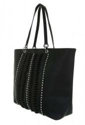 Dámska módna taška do mesta Q5316 #1