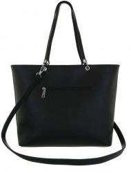 Dámska módna taška do mesta Q5316 #2