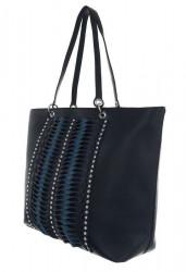 Dámska módna taška do mesta Q5317 #1