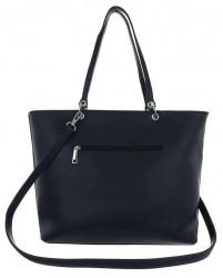 Dámska módna taška do mesta Q5317 #2