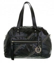 Dámska módna taška do mesta Q5750