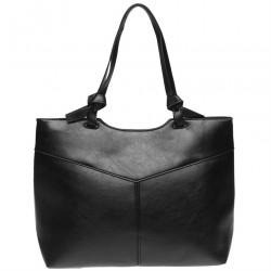 Dámska módna taška Firetrap H7614