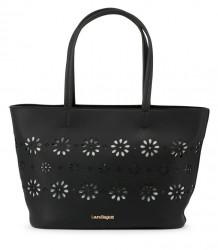 Dámska módna taška Laura Biagiotti L2922