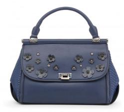 Dámska módna taška Laura Biagiotti L2936
