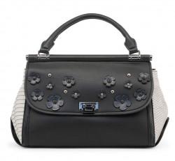 Dámska módna taška Laura Biagiotti L2937