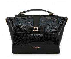 Dámska módna taška Laura Biagiotti L2944