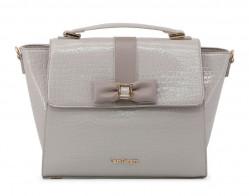 Dámska módna taška Laura Biagiotti L2945