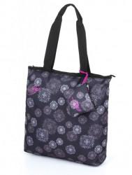 Dámska módna taška Loap G1259
