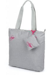 Dámska módna taška Loap G1266