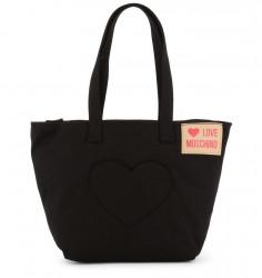 Dámska módna taška Love Moschino L2908