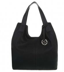 Dámska módna taška Q3176