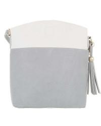 Dámska módna taška Q3238