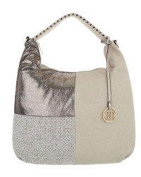 Dámska módna taška Q3243