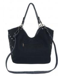 Dámska módna taška Q3458 #2