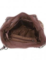 Dámska módna taška Q3458 #3