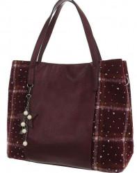 Dámska módna taška Q3603