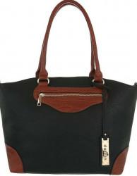 Dámska módna taška Q4352