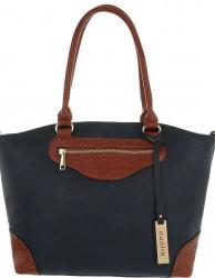 Dámska módna taška Q4353