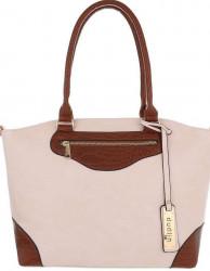 Dámska módna taška Q4355
