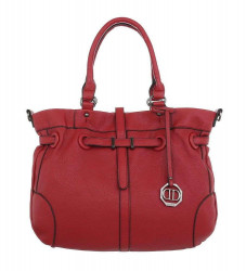 Dámska módna taška Q4929
