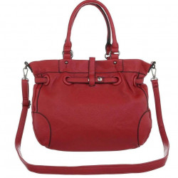Dámska módna taška Q4929 #2