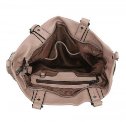 Dámska módna taška Q4929 #3
