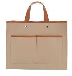 Dámska módna taška Q6052