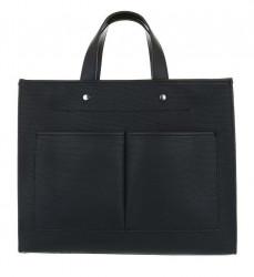 Dámska módna taška Q6053