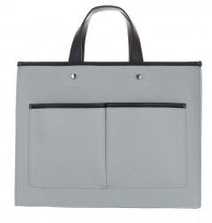 Dámska módna taška Q6055