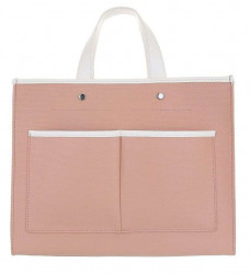 Dámska módna taška Q6056