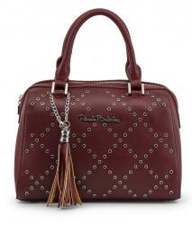 Dámska módna taška Renato Balestra L2964