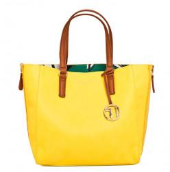 Dámska módna taška Trussardi L2615