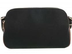 Dámska módna taštička Q3230
