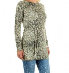 Dámska módna tunika By Julie Q3799
