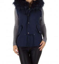 Dámska módna vesta Noemi Kent Q2910