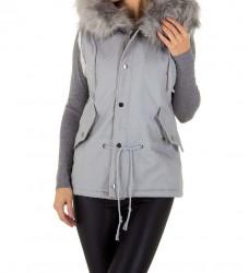 Dámska módna vesta Noemi Kent Q2911