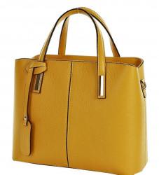 Dámska modne kabelka N0524
