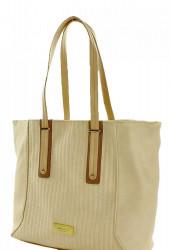 Dámska modne kabelka N0542