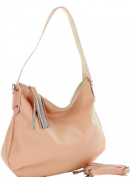 Dámska modne kabelka N0637