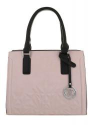 Dámska modne kabelka Q5208