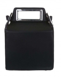 Dámska modne kabelka Q7251