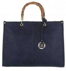Dámska modne kabelka Q7513