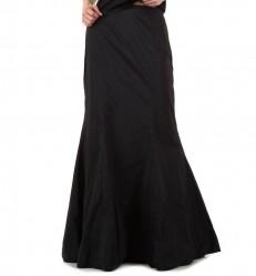 Dámska módne sukne Damen Q2059